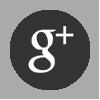 Camilogr Google+